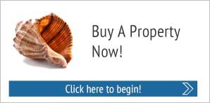 Buy a Property Now
