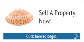 Sell a Property Now